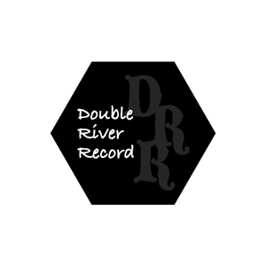 Double River Record